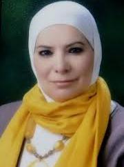 غربة / روح / وطن..! بقلم : مها الصمادي