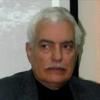 بعض ذكرياتي مع الشاعر الراحل احمد دحبور – بقلم : وليد رباح