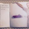 لروح الفنان فهد الحجيلان (رحمه الله) بقلم : الشاعر والاديب فيصل اكرم