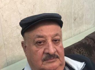 دور المرأة في أدب عصمت شاهين دوسكي – بقلم : أنيس محمد صالح