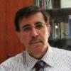 فضاء حنا مينة الروائي بقلم :  د. رياض كامل