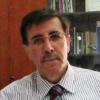الذاكرة الفلسطينية في المواجهة بين مفتاح ودبابة د. رياض كامل