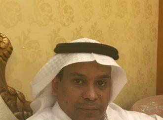 حوار مع الكاتب السعودي /فيصل الهذلي – حاورته : وفاء شهاب الدين – مصر