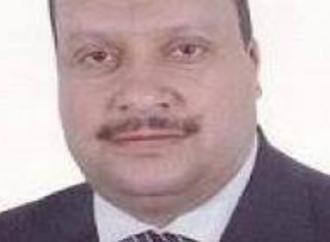 قطايف ثقافية  – بقلم : خالد جودة أحمد