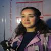 جماليات السينما الإفريقية  في مهرجان سوس الدولي للفيلم القصير