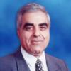 هاشم محاميد يرحل كطيور أيلول بقلم : شاكر فريد حسن