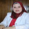 """شاعرية البوح في """"طوفان اللوتس"""" للكاتبة والمستشارة الإعلامية : وفاء شهاب الدين"""
