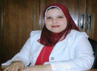 تذكار.. – قصة : وفاء شهاب الديـــــن – مصر