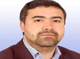 من دروس  الخيانة الامريكية والغربية  للاكراد ؟ بقلم : أنغير بوبكر