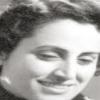 ابداعات فلسطينية : سميرة عزام عروس بحر عكا – بقلم : نضال حمد