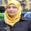 سمية عبدالقادر.. قصة نجاح سياسي جديد لعرب المهجر- بقلم : رياض بوعزة