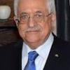 من سيخلف الرئيس الفلسطيني محمود عباس ..؟؟ بقلم : شاكر فريد حسن