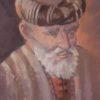 الشاعر الكلاسيكي الكردي فقيه طيران وقصة النهر – بقلم : عصمت شاهين دوسكي