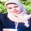 حوار مع مروة فرحات: الشعر العامي المصري تبوأ مكانة رفيعة – حاورها : بسام الطعان
