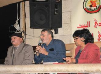 يافا في الرواية الفلسطينية – بقلم : زياد جيوسي