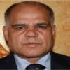 الانقسام وشماعة العقوبات على غزة – بقلم : د . ابراهيم أبراش