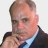 ليست إسرائيل وحدها – بقلم : د . ابراهيم ابراش