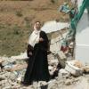 فيلم وما جاء الفجر للمخرجة الاردنية نسرين الصبيحي في مهرجان مدريد السينمائي