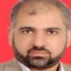 أحدَ عشرَ كوكباً تنوحُ على الأندلسِ وفلسطينَ – بقلم : د. مصطفى اللداوي – لبنان