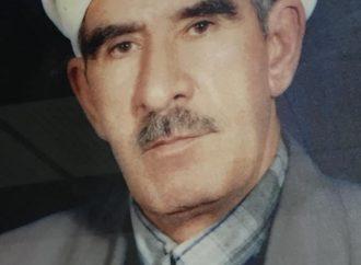 الأديب والمفكر عبد الرحمن البوطي – بقلم : عصمت شاهين دوسكي