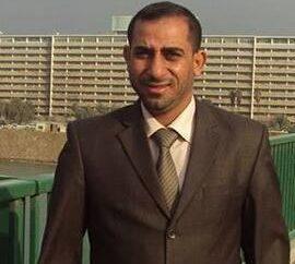 سقوط الموصل …اللغز المحير …بقلم : يعلي هادي الركابي
