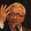 صفحات من تراثنا الفلسطيني – الشاعر الثائر فرحان سلام – بقلم : نبيل عودة
