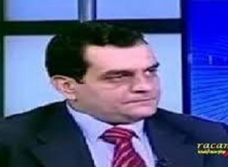 الأمنية .. وحلم الدولة – بقلم : محمود موالدي