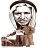 أحمد الصافي النجفي : حياته شعره  خطفاً مانعا – بقلم : كريم مرزة الاسدي – العراق