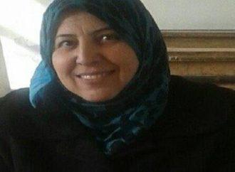 حوار مع الشاعرة السورية : سميرة سعدو – حاورها : بسام الطعان
