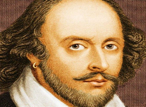 الموت في أدب شكسبير – بقلم : محمد عبد الكريم يوسف – سوريا