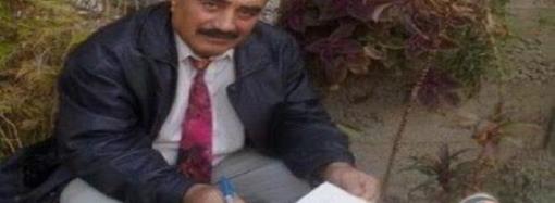 حوار مع المفكر/ أحمد صالح اليمني – حاورته : وفاء شهاب الدين – مصر