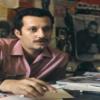 ذكرى العائد إلى عكا – بقلم : شاكر فريد حسن