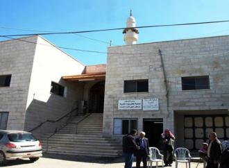تعرف الى قرى فلسطين ..كَفر زيباد عروس القرى – بقلم و عدسة : زياد جيوسي