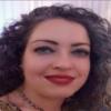 الشاعرة منى ظاهر في ضيافة اتحاد الكتاب بالمغرب – بقلم : شاكر فريد حسن