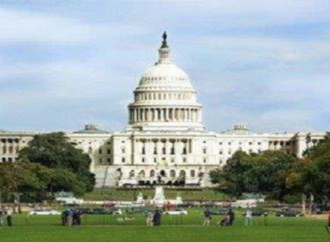التقرير الدوري لمراكز الابحاث الاميركية – نشرة دورية تصدر عن وحدة( رصد النخب الفكرية) – واشنطن