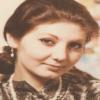 محمود درويش ورنا قباني زواج من أول لقاء – بقلم : رنا قباني