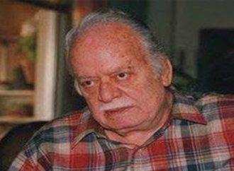 المناضل الكبير شفيق الحوت خطيبا – بقلم : رشاد ابو شاور