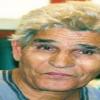 الشاعر محمد عفيفي مطر.. عبقريَّةُ التنوُّع – بقلم : الشاعر : نمر سعدي