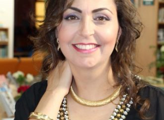 كلمة في حق الناشطة مها زحالقة مصالحة بقلم: شاكر فريد حسن