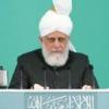 دراسات في الفرق الإسلامية – الأحمدية (5)