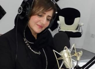 سيدرا كوجر والإعلام المعاصر – بقلم : عصمت شاهين دوسكي