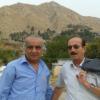نزار البزاز والمسرح السبعيني – بقلم : عصمت شاهين دوسكي