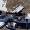 أزمة إسقاط الطائرة الروسية: خسارة إستراتيجية لإسرائيل – عن موقع عرب 48