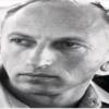 رئيس الموساد ينشر خطة الحرب التي وقعت عام 1973 وطلب الاستعداد لها