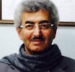 حيفا.. شعر : حسين مهنا