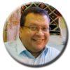 ميداليات ذهبية طريفة – بقلم : خالد جوده احمد