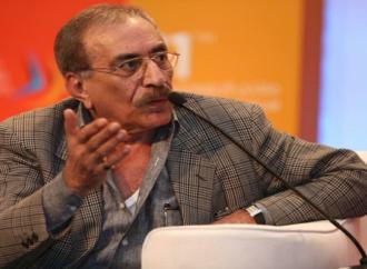 رحيل الكاتب والشاعر والناقد الفلسطيني خيري منصور – بقلم : شاكر فريد حسن