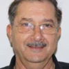 الأردن : يحيا الفساد وتسقط الدولة ويجوع الأردنيون – بقلم : د . لبيب قمحاوي