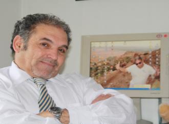 أسباب انتشار أغنية عاش الشعب بالمغرب – بقلم : محمد بونوار