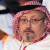 """""""قراءة جديدة في دم جمال خاشقجي – بقلم : بكر السباتين"""